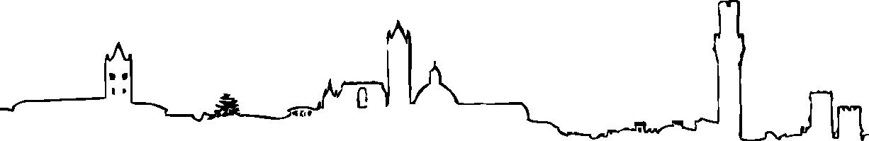 MBE Siena- Spedizioni, imballaggi, servizi di grafica e stampa